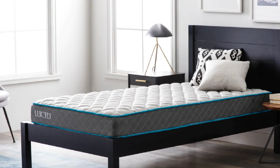 Mattress Dimensions: Which Bed Size is Perfect for You?