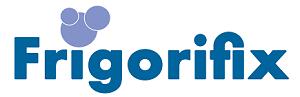 Frigorifix