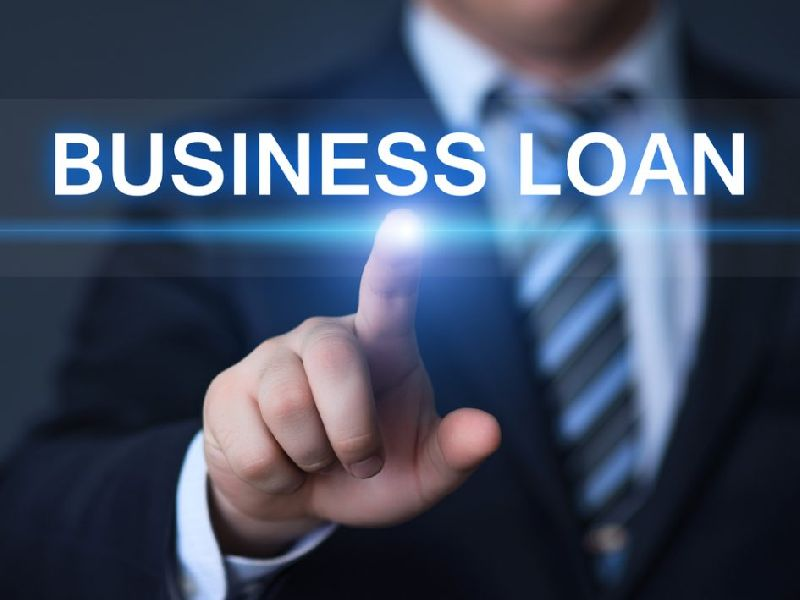 Types of Business Loans by Investment Firms and their Advantages