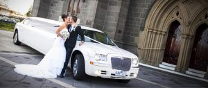 The Wedding Limo Solutions in the Discussions