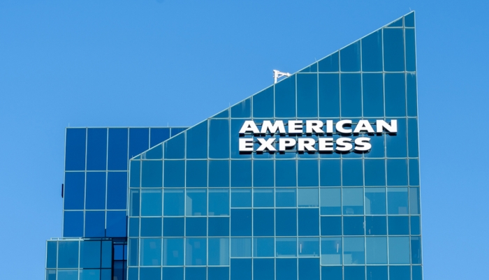 American Express Ready to Acquire Business Lender Kabbage