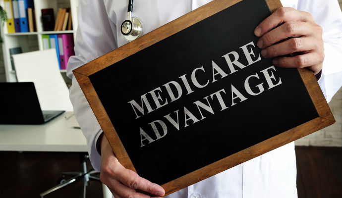 6 Things to Know About Medicare in 2021