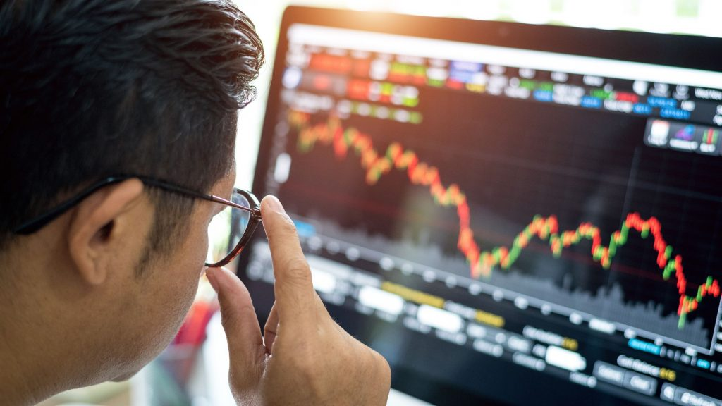 How the stock market is used to increase the company's income?