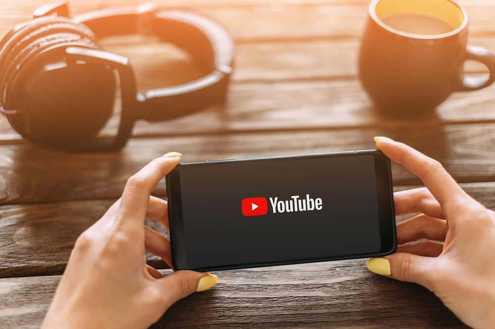 Maximize Your Views By Promoting Your YouTube Channel With These Tactics