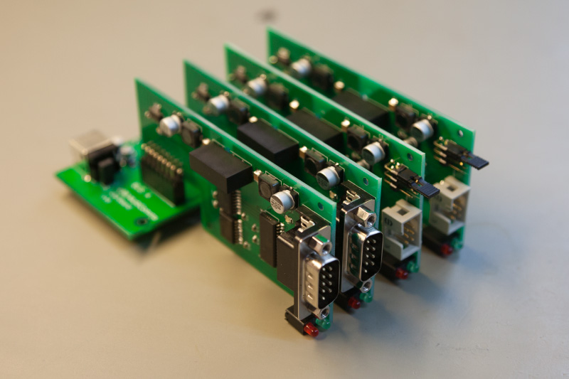 Meeting Your PCB Needs – Where To Get Started?