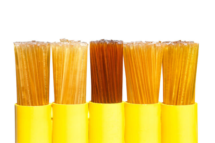 Buy Delicious Cbd Honey Sticks To Save Money
