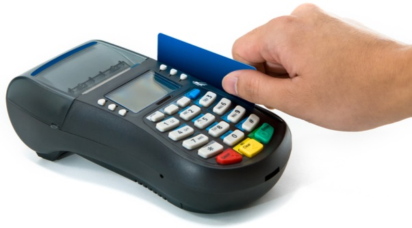 Starting A Merchant Services Company
