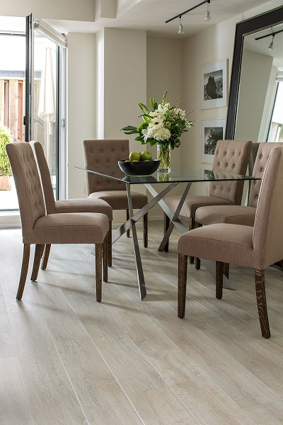 Things You Should Understand Before Choosing Wooden Flooring for Your Home