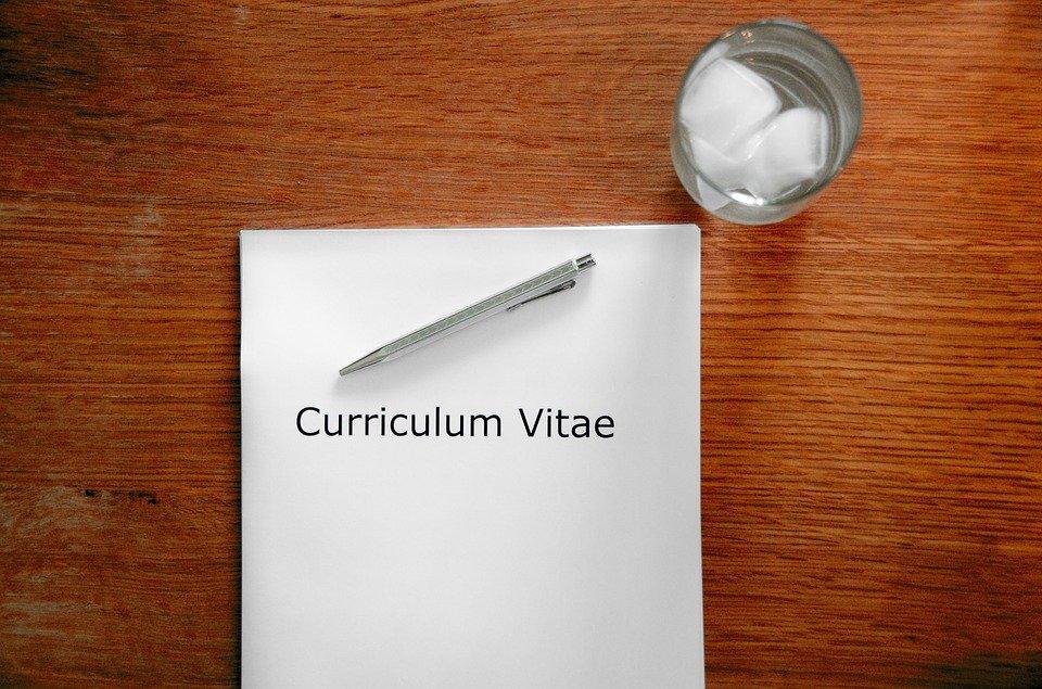 Create an Original Resume to Improve your Chances of Landing a Job