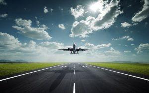 Save Money on Domestic Flight Tickets: 5 Tips + Bonus Tip