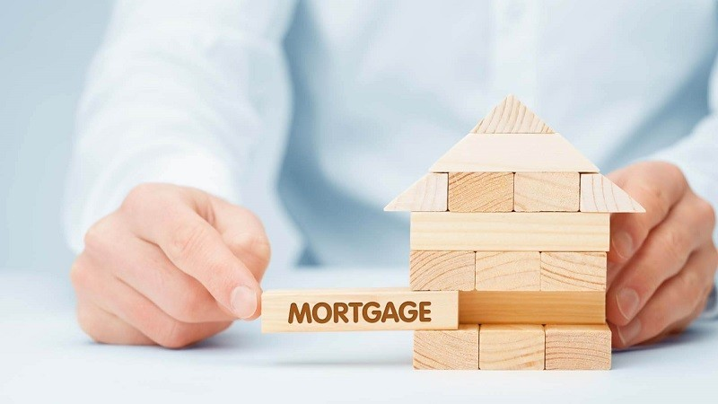 Few Tips for finding the Best Mortgage Loan Provider