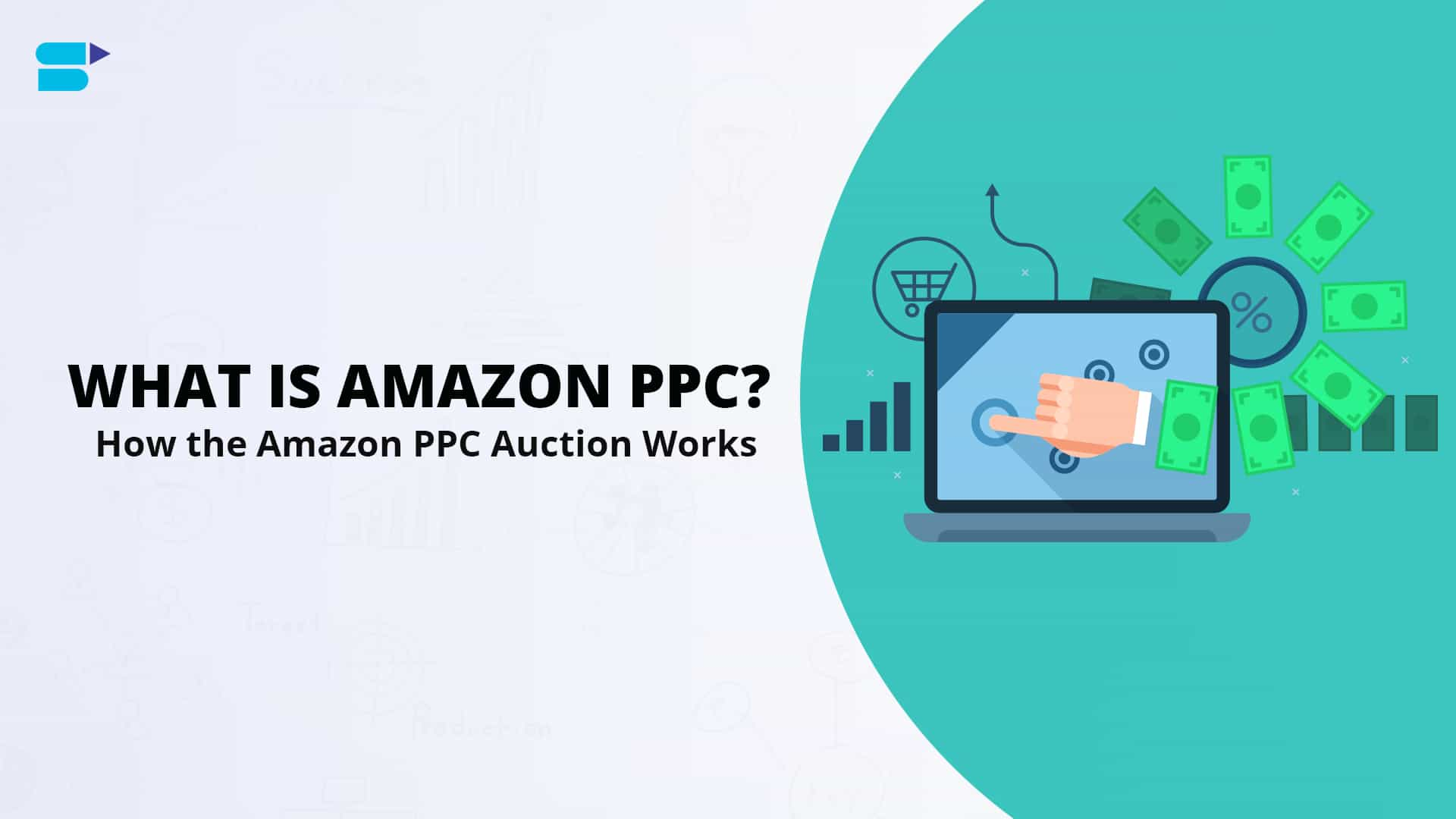 Use Amazon PPC for Best Results