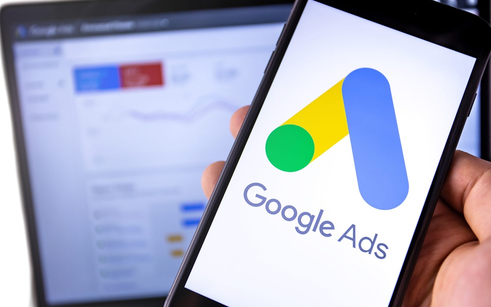 Google Ads: An Affordable Marketing Solution