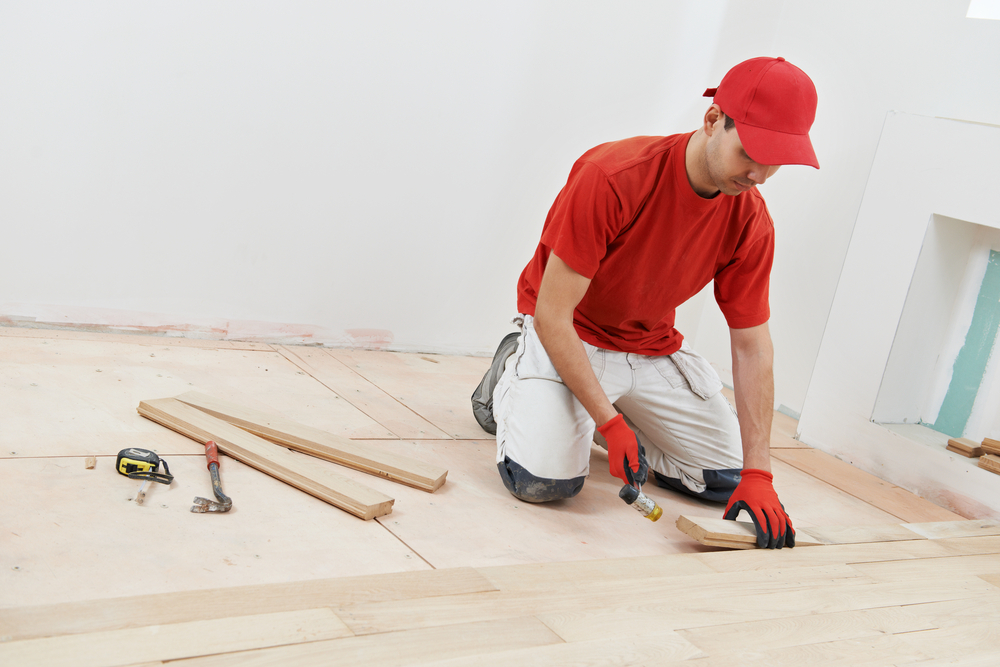 Why is Water Damage Restoration is So Vital?