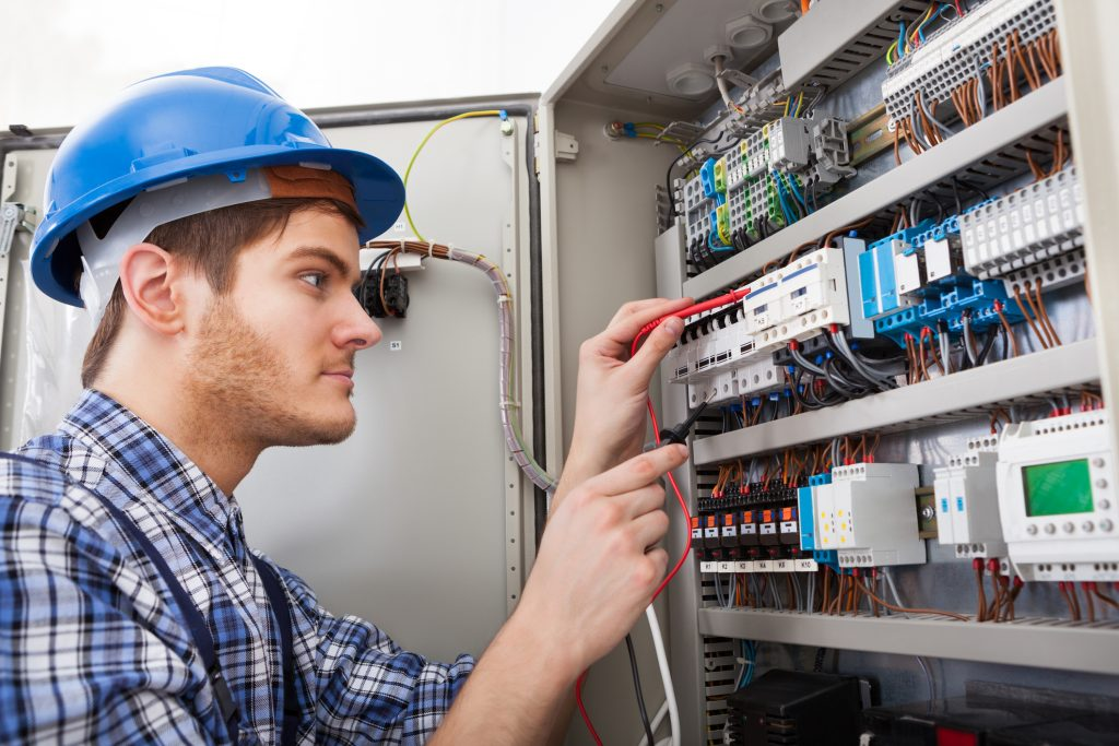 How to interview an AC technician before hiring them?