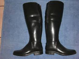 Things to know before buying horse riding boots