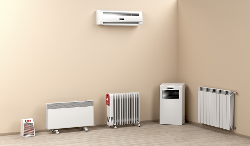 Pros And Cons Of Air –conditioner, And Coolers