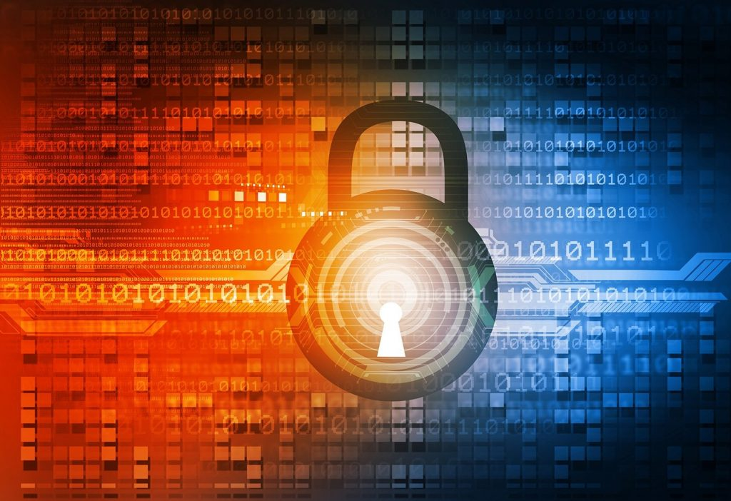 Cybersecurity threats: Phishing, Ransomware, and Credential Stuffing explained