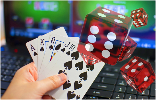 The Quickest Playing Online Casino In Australia