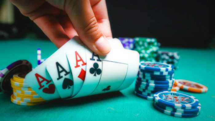 Little-Known Tricks To Win Online Gambling Games For Real Money On Situs Judi Online
