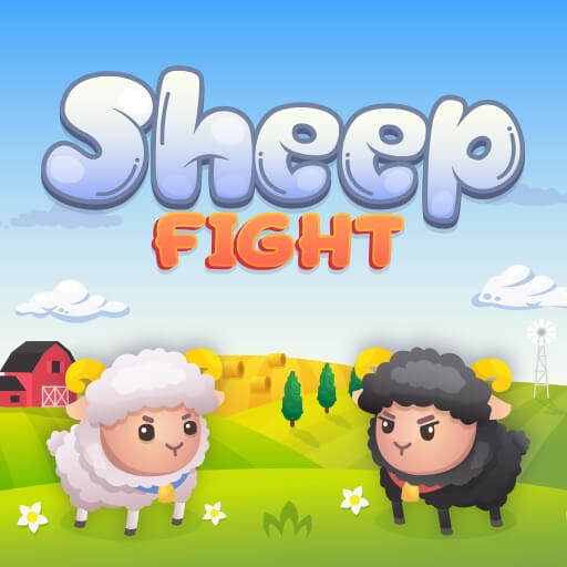 5 Tips to play and win the online sheep fight game