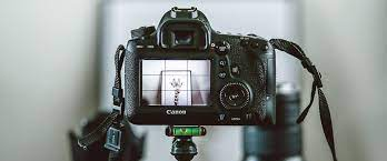Reasons to Depend on Amazon Product Photography