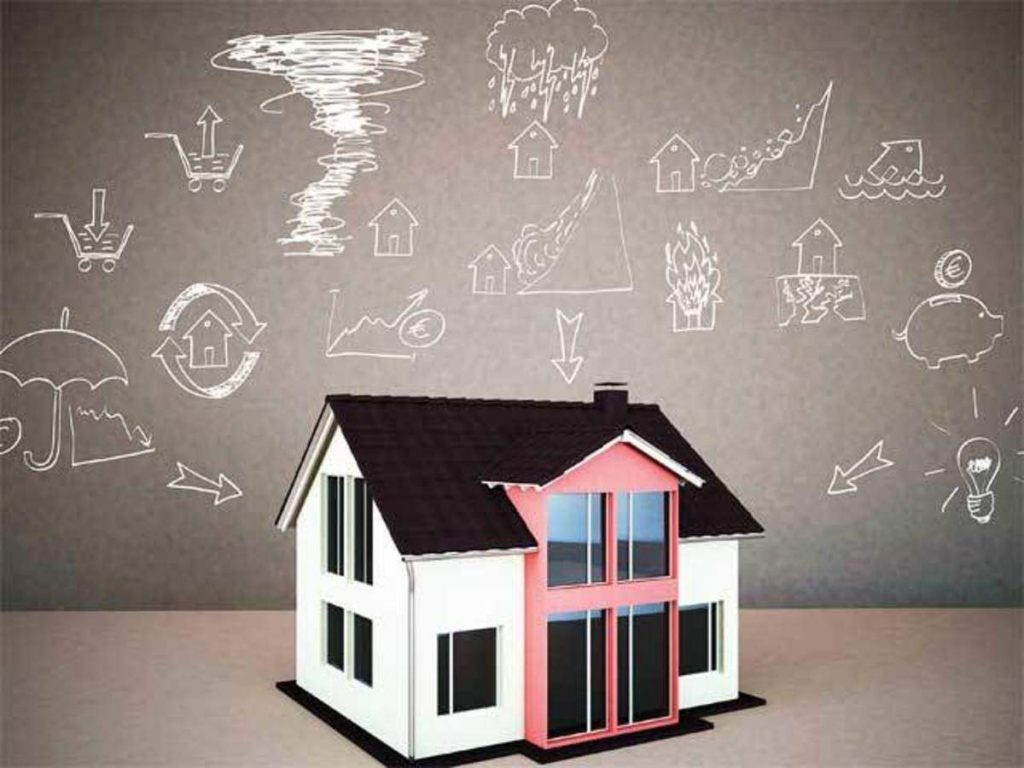 Interest Rate and Repayment Tenure Are Key Deciding Factors for Loan Against Property