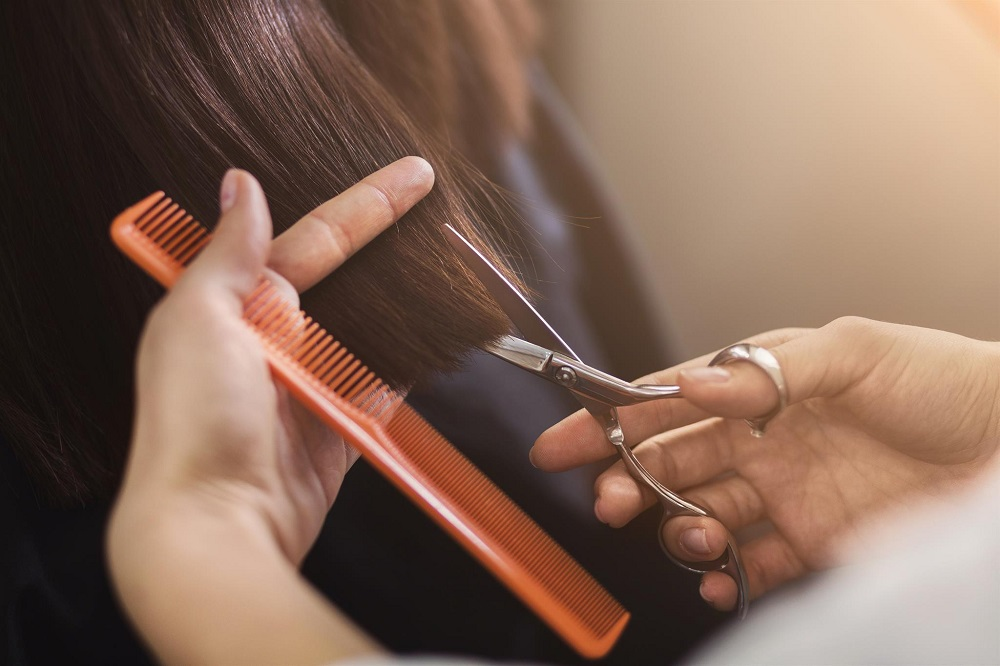 Top Secrets To Get Salon-Style Hair At Home