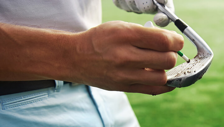 Tips To Protect Your Golf Clubs