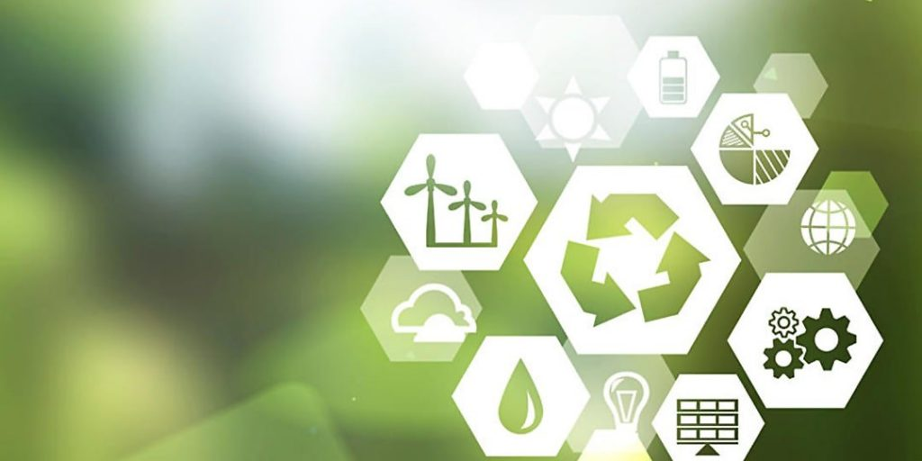 3 Tips To Make Sustainability Reporting Profitable