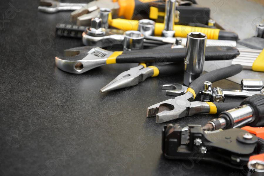 A Complete Guide To Services in Handyman in Orlando, FL